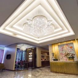 樂峰宴薈餐廳_3816831