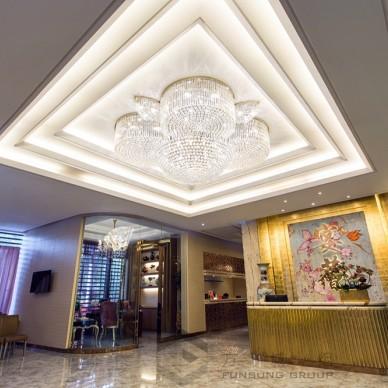 乐峰宴荟餐厅_3816831