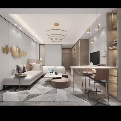 公寓设计_3817267