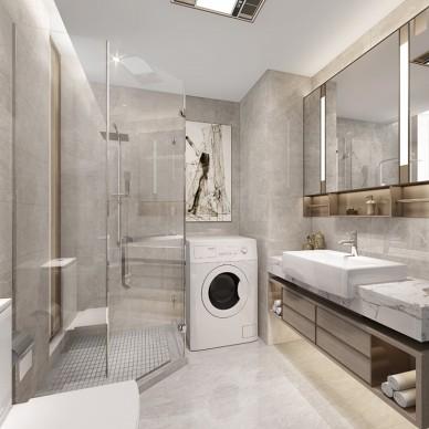 公寓设计_3817268