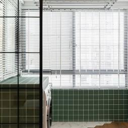 小卧室变大套间——阳台图片