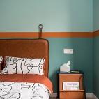 """《好色之徒》用十几种色还想让客厅""""裸奔""""_3821135"""
