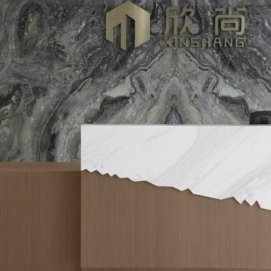 【苏格设计出品】南京欣尚办公室设计方案_3826743