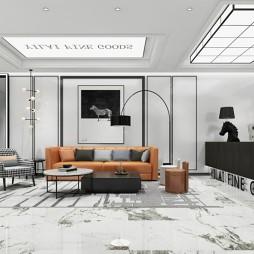 西安酒店设计_3828702