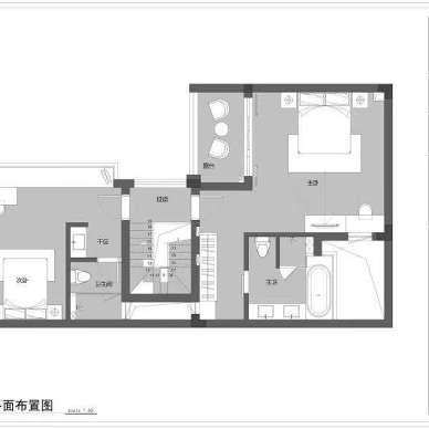 【TK设计&之和家居】旅行·家_3829015