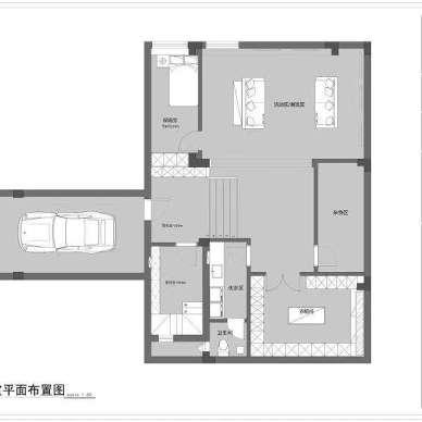 【TK设计&之和家居】旅行·家_3829014