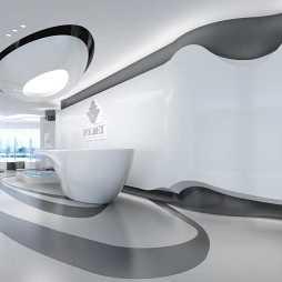 罗麦集团设计方案_3830357
