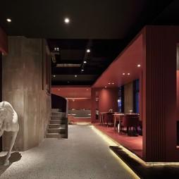 梅料理,扬州 ——入口前厅图片