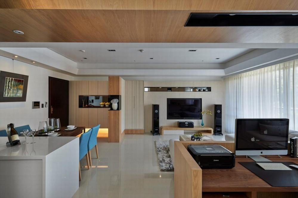 遂川县丨套房丨二手房丨旧房翻新丨装修设计客厅沙发2图日式客厅设计图片赏析