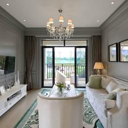 吉安市房屋装修设计,二手房,套房,纯设计_3833529