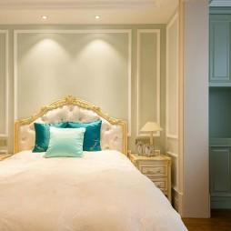 吉安室内设计师,别墅大宅设计,全案设计_3833538