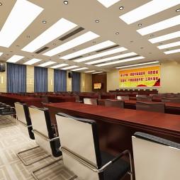 会议室_3845649