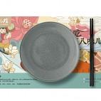 餐饮设计、室内设计:广州云门黄记煌_3846146