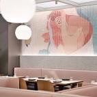 餐饮设计、室内设计:广州云门黄记煌_3846162