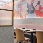 餐饮设计、室内设计:广州云门黄记煌_3846163