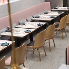 餐饮设计、室内设计:广州云门黄记煌_3846164