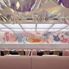 餐饮设计、室内设计:广州云门黄记煌_3846166