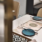 餐饮设计、室内设计:广州云门黄记煌_3846169