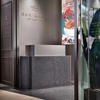 餐饮设计、室内设计:广州云门黄记煌_3846172