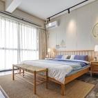 510平米复式民宿——卧室2图片