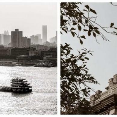 武漢華潤萬象城幸福里展示中心_3853817