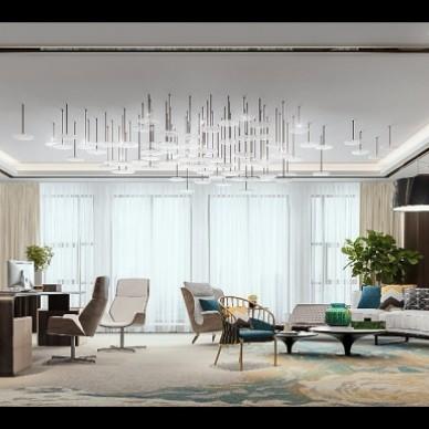重庆百臣房地产评估有限公司_3857222
