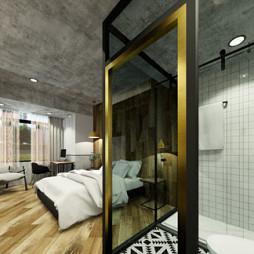 长沙酒店装修-长沙酒店设计案例-妙巢酒店_3857619
