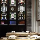 """餐饮空间设计:""""羊城记忆"""",岭南菜馆_3859609"""