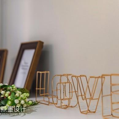 云端点墨设计丨 - 悦然奇城(实景)_3874979