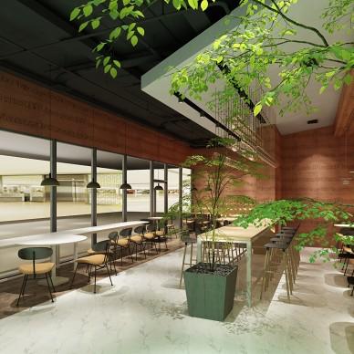 香港创美餐饮文化管理有限公司(森山里)_3880707