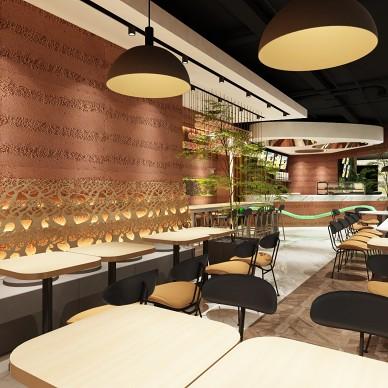 香港创美餐饮文化管理有限公司(森山里)_3880706
