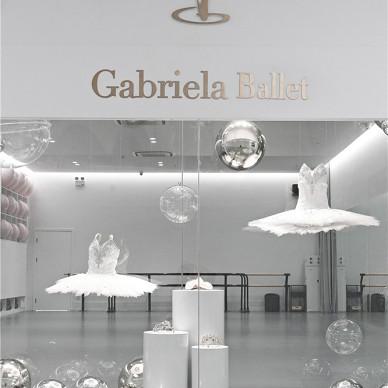Cabriela Balle_3883317