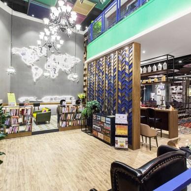 中山小揽龙山6号众创咖啡厅_3885902