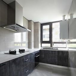 《空濛》让家尽沐阳光与空气——卫生间图片