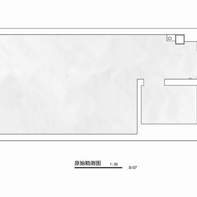 【桃弥设计】——【保利城民宿】_3893944