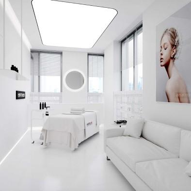 魔都首家韓國HISTOLAB皮膚管理品牌