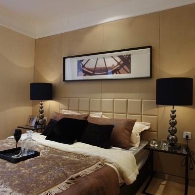 酒店_3896192
