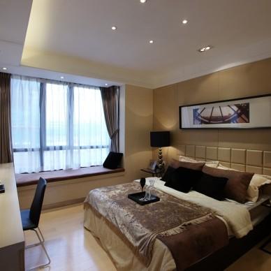 酒店_3896191
