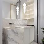 艾·美丽——卫生间图片