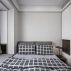 龙光玖龙玺——卧室图片