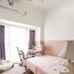 89平日式风格——儿童房图片