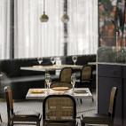 HILLSIDE坡上厨房餐厅_3912090