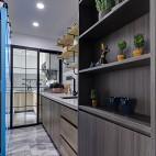 新青年家居┃有态度的生活方式——厨房图片