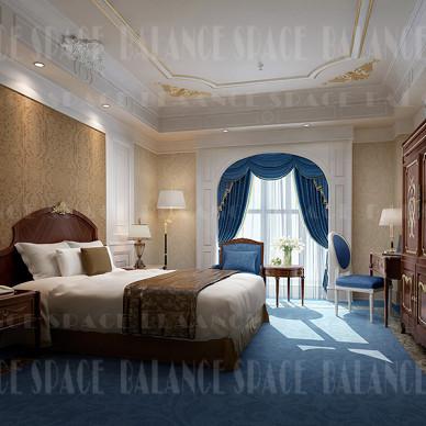 酒店_3918236