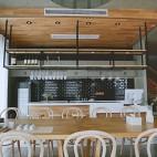 方舍 | 浙江衢州——餐厅图片