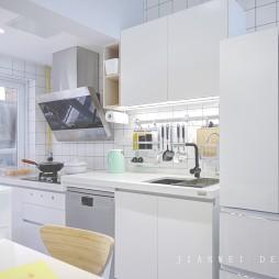 59平日式——厨房图片