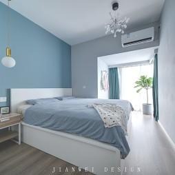 59平日式——卧室图片