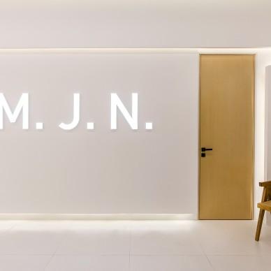 M·J·N服裝辦公室_3930162