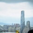 OPPO深圳湾总部员工餐厅_3933742
