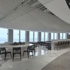 OPPO深圳湾总部员工餐厅_3933759